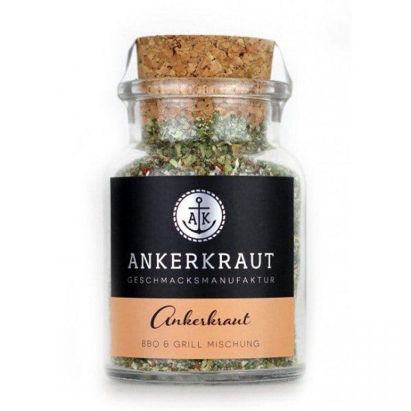 Ankerkraut Grillgewürz