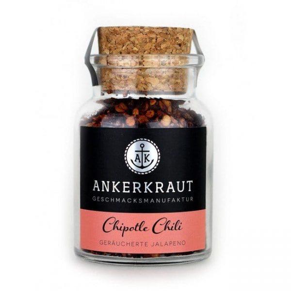 Ankerkraut Chipotle Chili