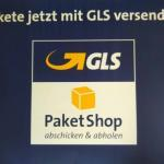 GLS Shop Xanten